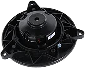 ACDelco 15-81785 GM Original Equipment Heating and Air Conditioning Blower Motor with Wheel
