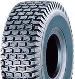 Reifen 20x8.00-8 4PR ST-50 für Aufsitzrasenmäher, Rasentraktor