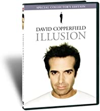 Best the magic of david copperfield dvd Reviews