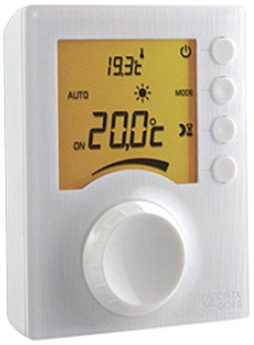 Delta Dore Tybox 31 - Termostato electronico