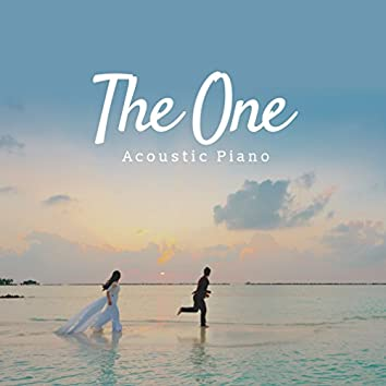 The One (Acoustic Piano)