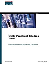 Best ccie practical studies Reviews