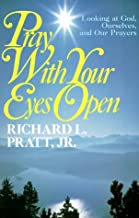 Best praying with eyes open Reviews