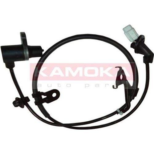 Kamoka 1060447 - Sensor de velocidad de rueda