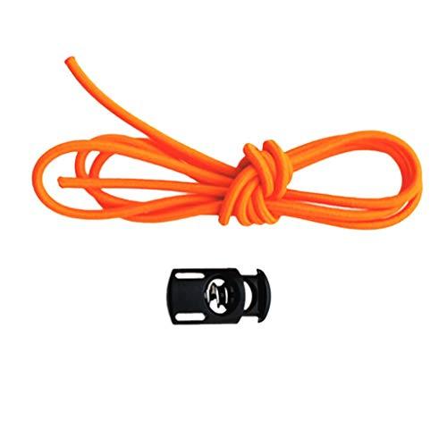 AMAZING1 Verstellbare elastische Gummi-Schwimmbrille, Schwimmbrillen, Brillen, Tauchermaske, Ersatzband, Zubehör – wählen Sie Farbe