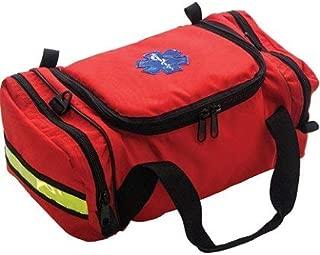EMI Pro Response Basic Bag - Basic Kit, Orange Bag