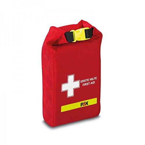 *PAX-Erste Hilfe Tasche – wasserdicht*