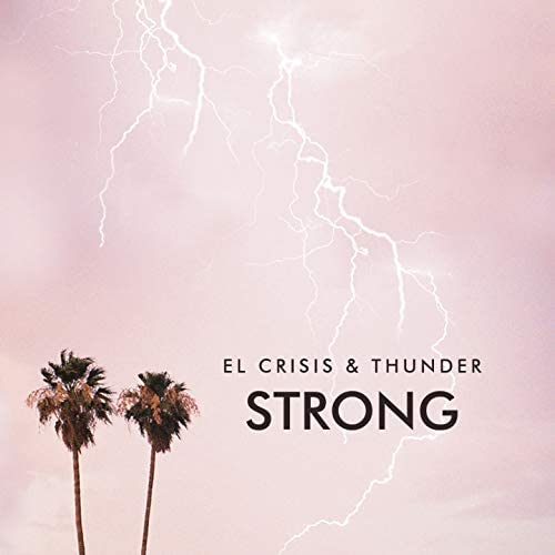 El Crisis & Thunder