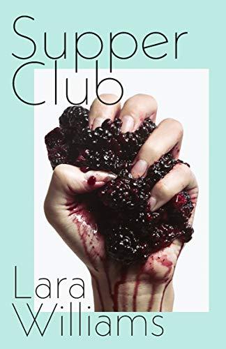 Supper Club (English Edition)
