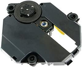 Best ps1 disc repair Reviews