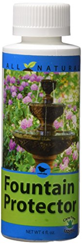 Carefree 95663 Small Fountain Protector 4Ounce
