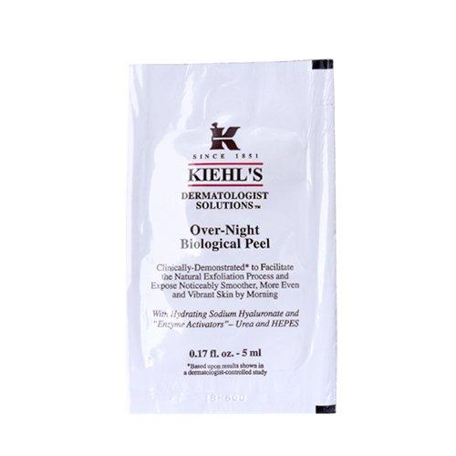 Kiehl's Ultra Light Daily UV Defense CC Cream, SHD 1, 30 ml