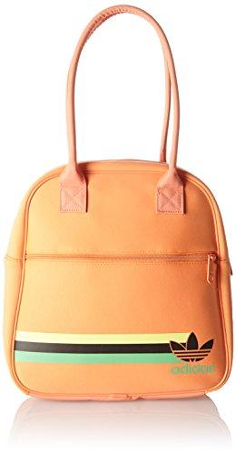 adidas Damen Bowlingtasche Neo, St Tropic Melon, 33 x 31 x 12 cm