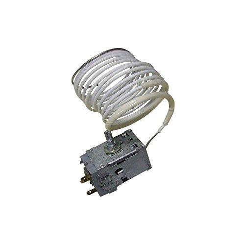 Liebherr–Thermostat Atea A110080GENERIQUE–9002259