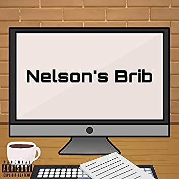 Nelson's Brib