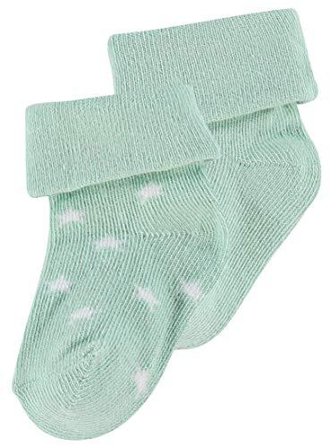 Noppies Baby Und Kinder Unisex Socken (2 Paar) Levi