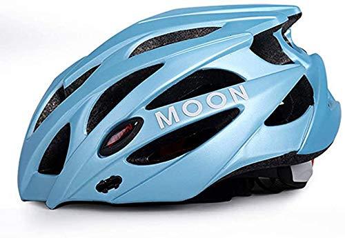 Ultralight Bike Helm, Road & Mountain Fietshelmen met afneembaar vizier voor Skateboarding/fietsen Mannen Vrouwen,W,M