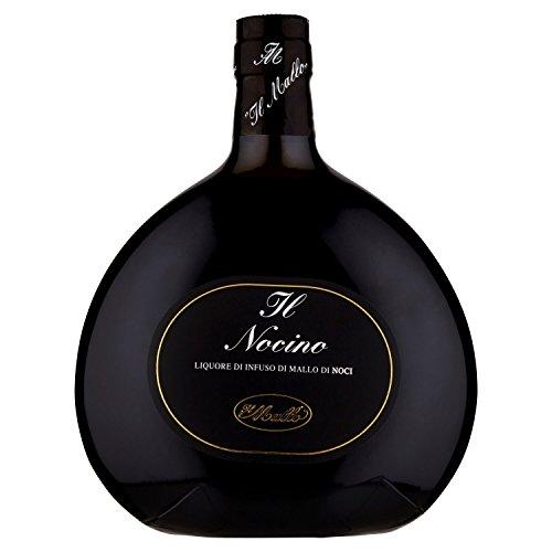 Nocino Il Mallo 0105035 Liquore, 700 ml