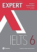 Expert IELTS 6 Teacher's Resource Book