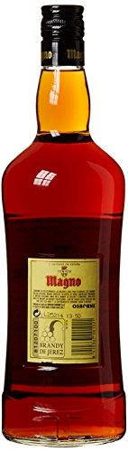Osborne Magno (1 x 1 l) - 3