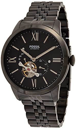 Fossil Montre Homme ME3062