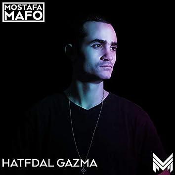 Hatfdal Gazma