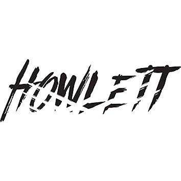 Howlett