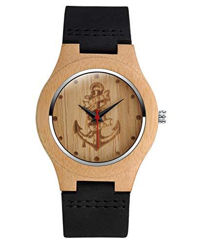 Reloj - SUPBRO - Para - D00013-B