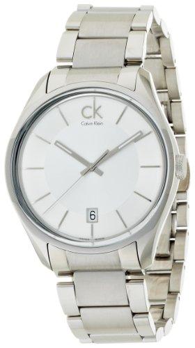 Calvin Klein K2H21126 - Reloj