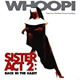 Sister Act 2: Back in... by Soundtrack