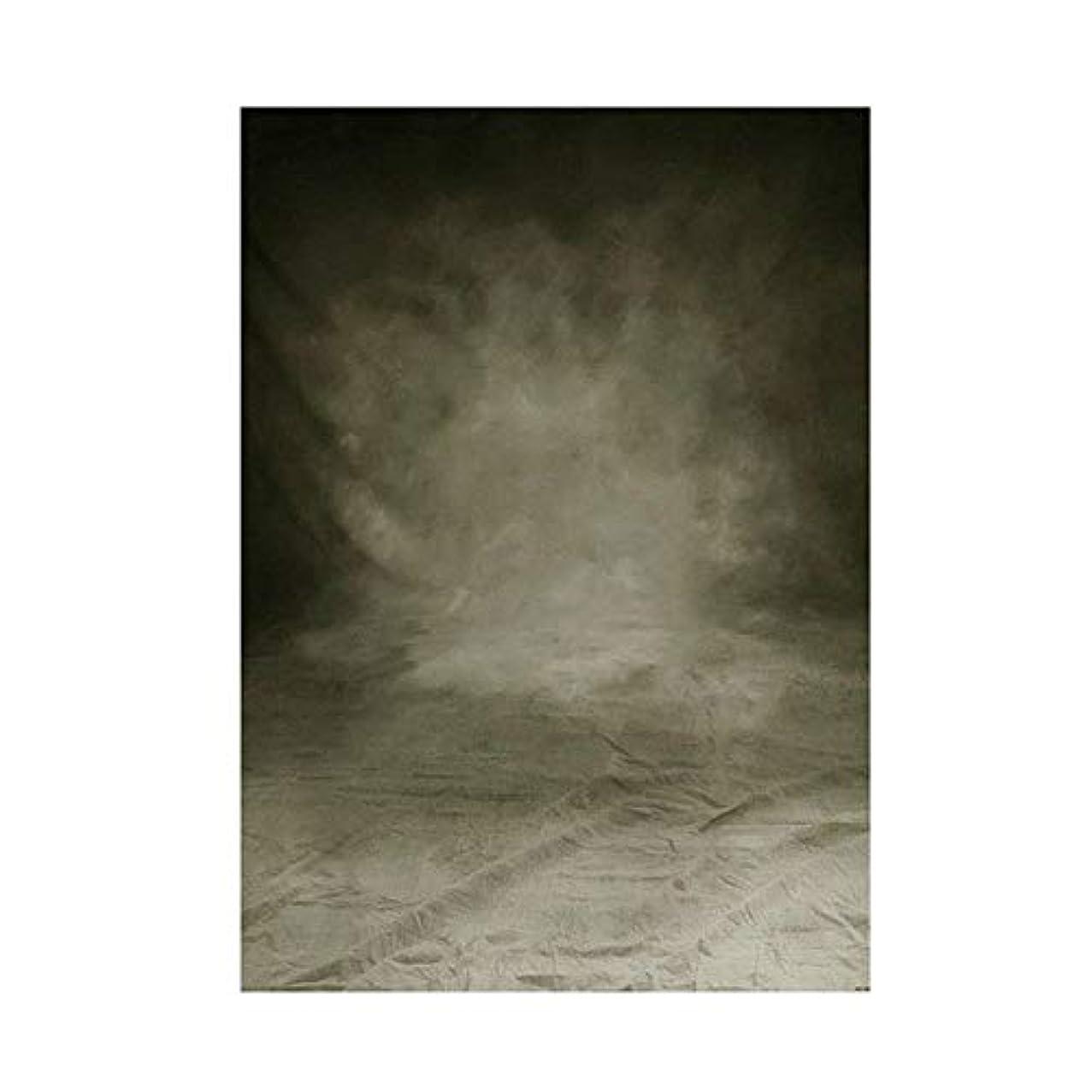 アラブ人モチーフラジエーターTumdem 150x300cm写真スタジオヴィンテージグレー背景反射面折り畳み式写真背景布なしのシームレスな表面
