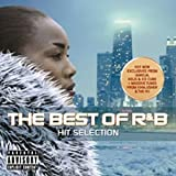 Best of R&B Hit Selection