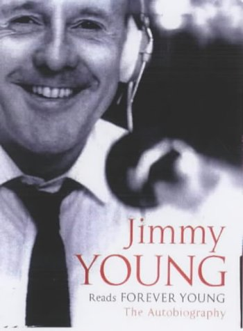 Forever Young: The Autobiography
