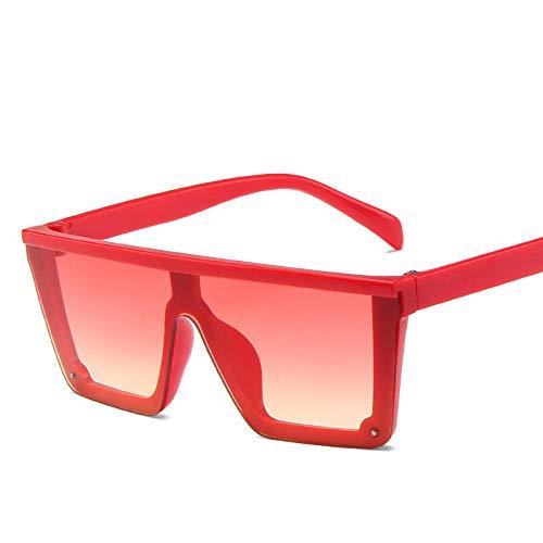 Niño de la Moda de Plástico Niños Plaza Gafas de Sol Niños Rosa Gafas de Sol Niñas Niños Bebé Gafas de Sol Oculos