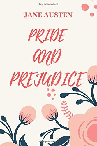 Pride and Prejudice: (2019) New Edition - Jane Austen