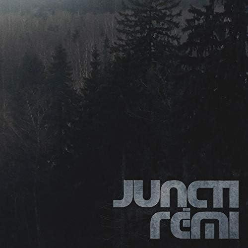 Juncti