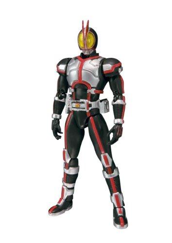 S.H. Figuarts Kamen Rider 555 (Completed Figure)