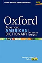 Best que oxford dictionary Reviews