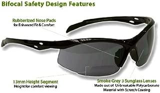 Best top bifocal shooting glasses Reviews