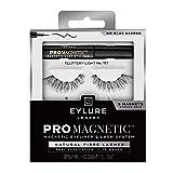 EYLURE Promagnetic Eyeliner Lash System Fibra Naturale 117-20 g