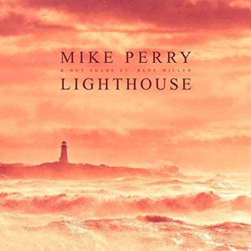 Mike Perry & Hot Shade feat. René Miller