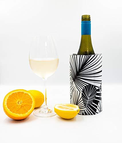 funda enfriadora vino fabricante The Happy Human Co