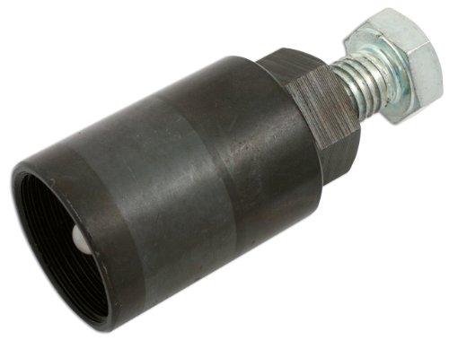 Laser 4064 Laser 4064 aftrekgereedschap voor dieselinjectiepomp