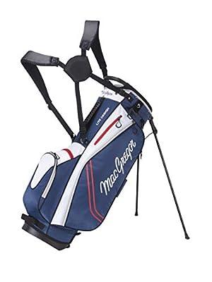 MACGREGOR MACBAG136 Golf Club
