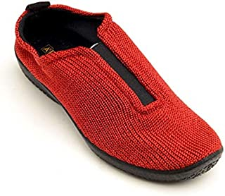 Arcopedico Women's ES Slip-on Shoe