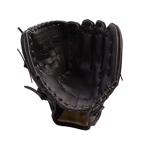 HAI+ Youth, Junior, Children's TBall Gloves, Baseball Glove, Fit for Beginner or Infielder,Left Hand...