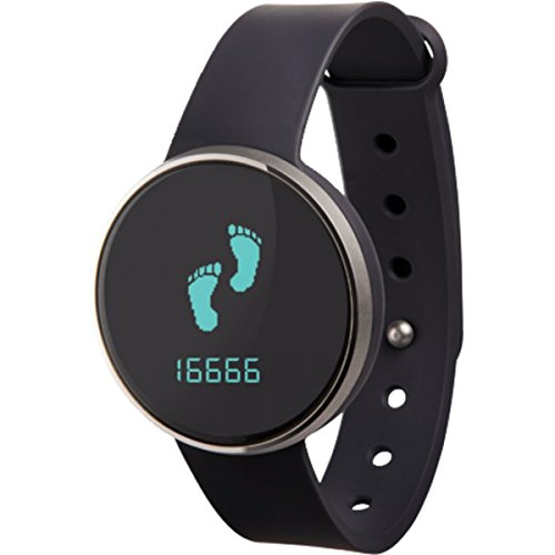iHealth AM3s waterbestendig activity meter horloge