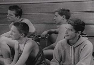 1950's Sexual Education Video: As Boys Grow DVD (1957) - Surprisingly Open and Honest