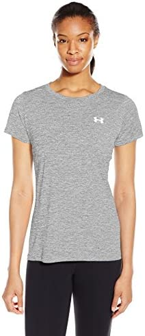 Under Armour Camiseta para Mujer - 1277206