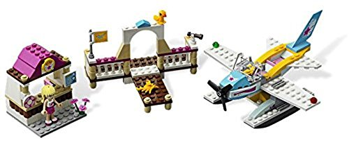 Top 20 lego friends houses under 25 dollars for 2021